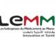 lemm-1-1-300x265